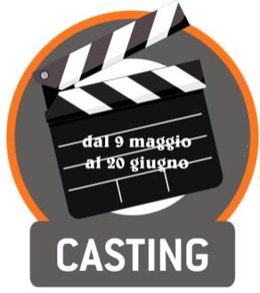 casting copia