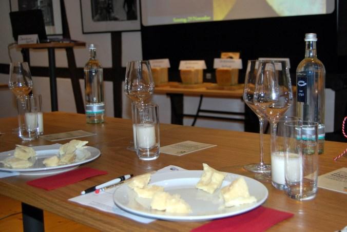 degustazione parmigiano neustadt (12).jpg