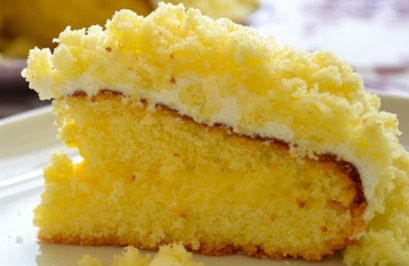fetta torta mimosa.jpg