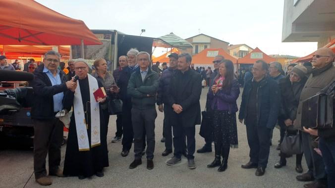 inaugurazione mercato contadino borgochiesnauova - sabato 9 marzo 2019 (57)