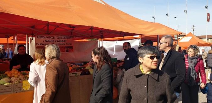 inaugurazione mercato contadino borgochiesnauova - sabato 9 marzo 2019 (69).jpg