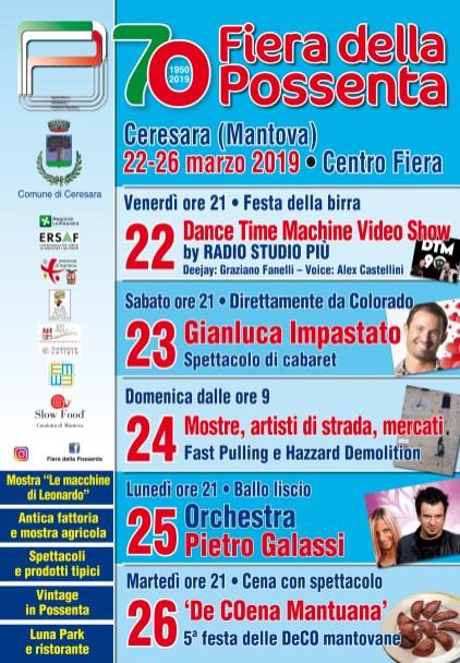 manifesto2019_possenta