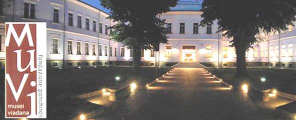 museo di viadana
