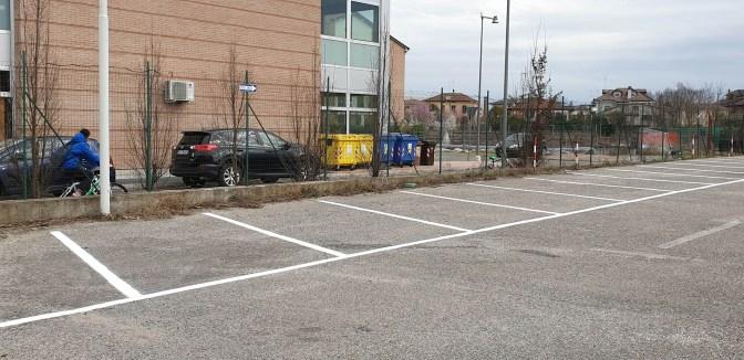 parcheggi auto e moto