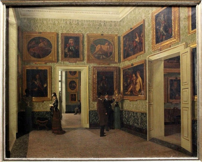 vezzani Gallerie Estensi Modena.jpg