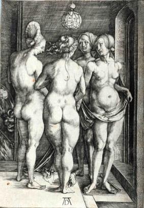 Albrecht Dürer Collezioni Remondini