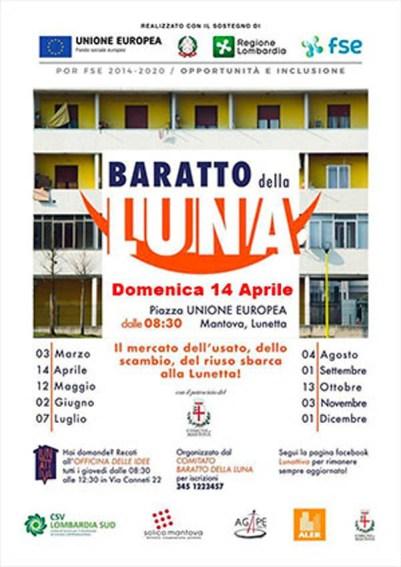BARATTO DELLA LUNA 111.jpg