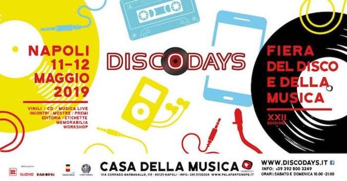 CASA DELLA MUSICA.jpg
