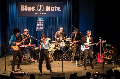DSC_Milano2019-Blue Note-Gennaio PH Marina Mazzoli