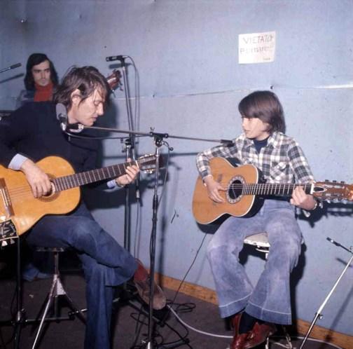 Fabrizio e Cristiano.jpg