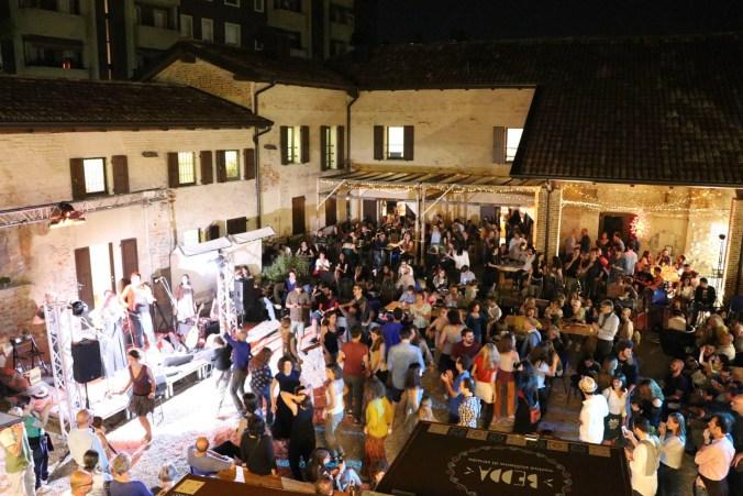 Festival delle Birrette #folkeditio