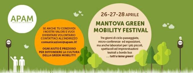 IL MANTOVA GREEN MOBILITY FESTIVAL 1.jpg