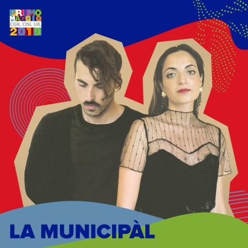 LA MUNICIPAL_b.jpg