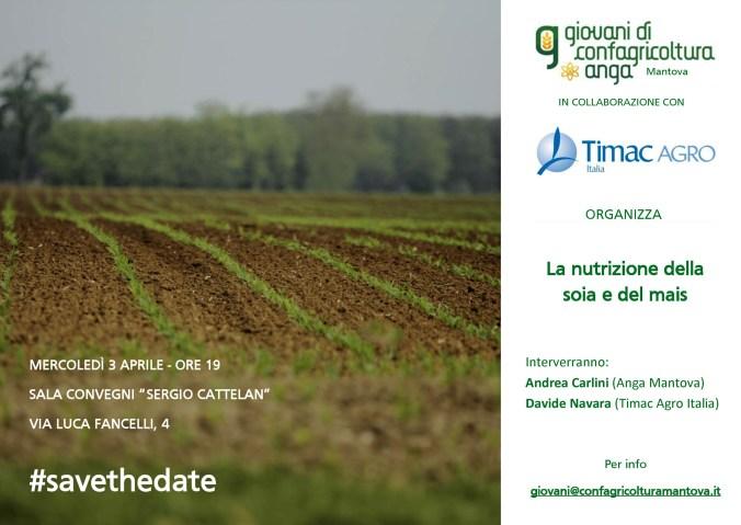 La nutrizione della soia e del mais.jpg