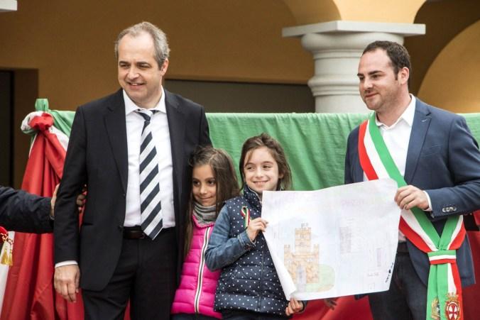 Manghi Sofia Giulia Angeli.JPG