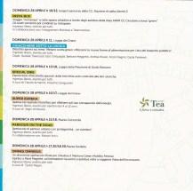 Mantova Green Mobility Festival 4