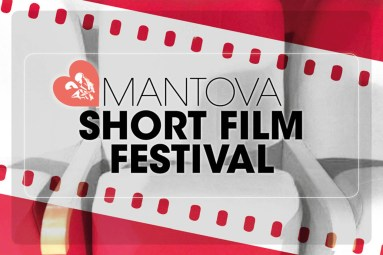 Mantova Lovers Short Film Festival