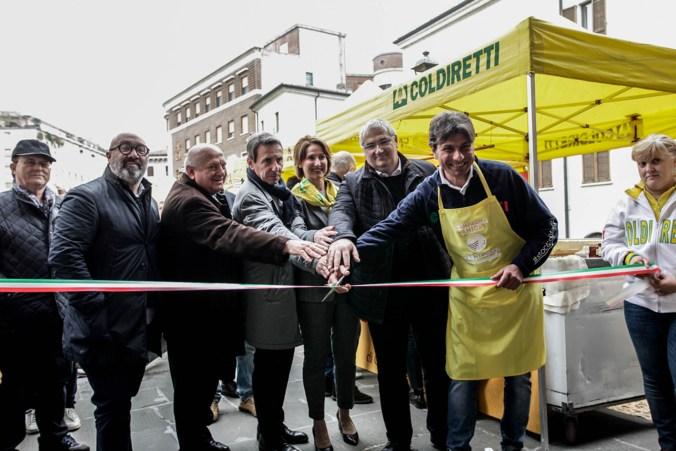 Mercato Lungorio inaugurazione 5.jpg