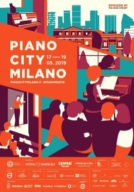 PCM19_locandina_Piano City 2019_b