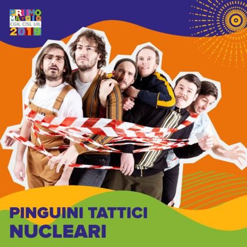 PINGUINI TATTICI NUCLEARI_b.jpg