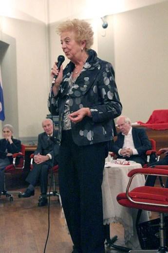 Rosanna Colognesi