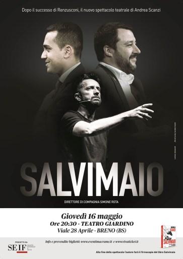 SALVIMAIO.jpg