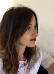 Sara Sirocchi.jpg