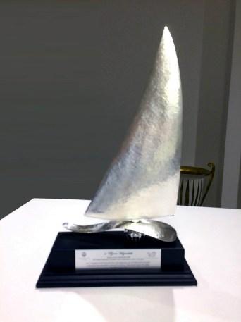Trofeo Acerbi
