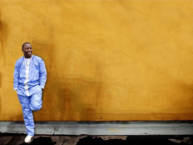 Vieux Farka Tourè_b.jpg