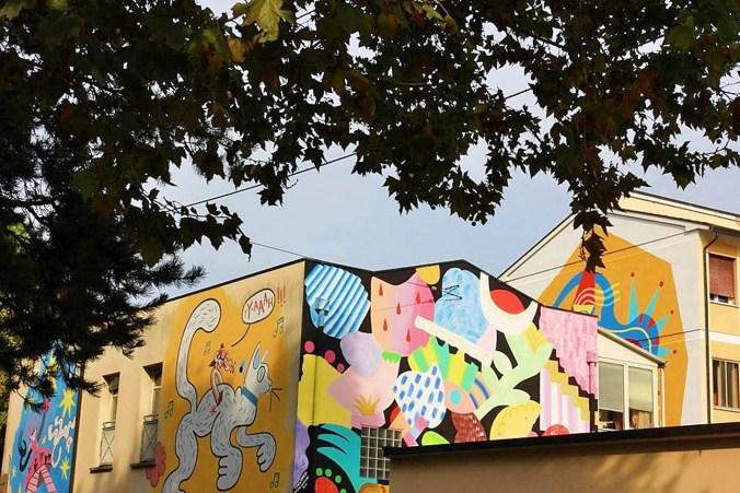 Visite ai murales di Cotignola (2).jpg