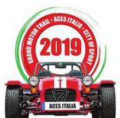 aces italia