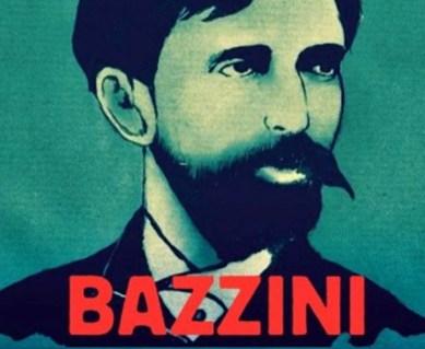 bazzini.jpg