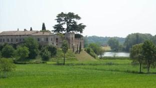 castellaro-lagusello