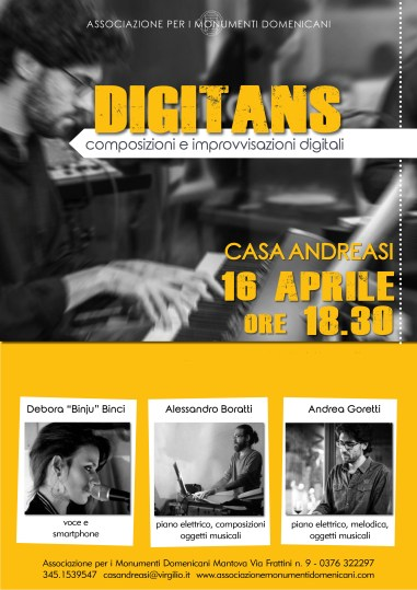 digitans_16_04_2019