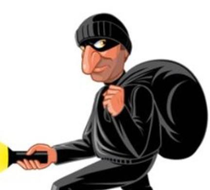 furto