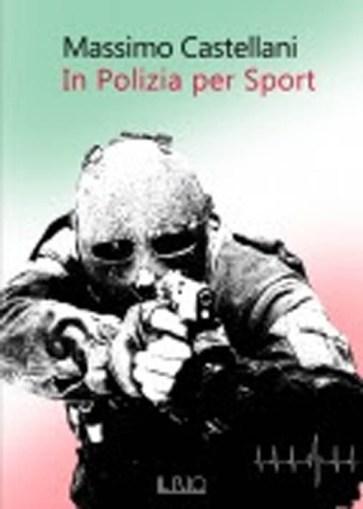 in polizia per sport