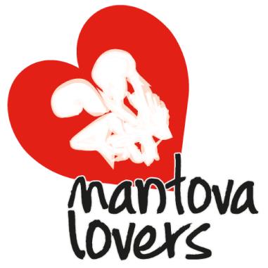mantovalovers-quadrato