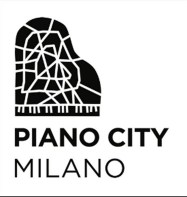 piano city milano 2019