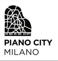 piano city milano 2019