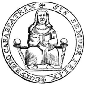sigillo di Beatrice.jpg