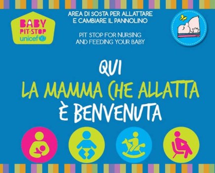 BABY PIT STOP CARLO POMA MANTOVA.jpg