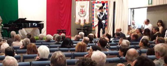 Conservatorio-Mantova-festa-della-Repubblica 2018.jpg