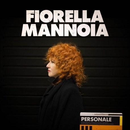 Cover_PERSONALE_Fiorella Mannoia_b.jpg