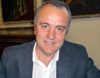 Gino Rozzi