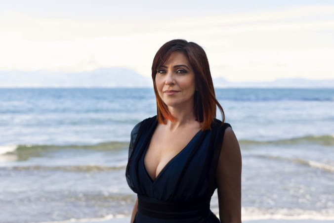Giuseppina Torre_foto di Mariagiovanna Capone_b.jpg