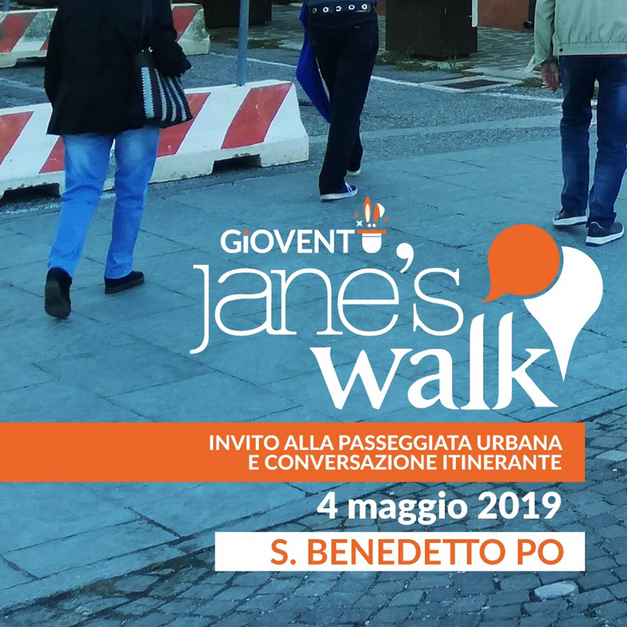 Jane's Walk 2019.jpg