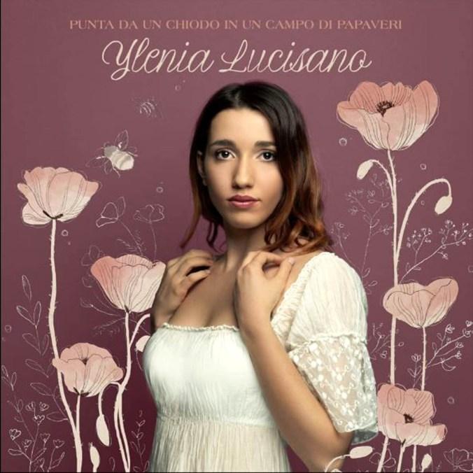 LUCISANO COVER