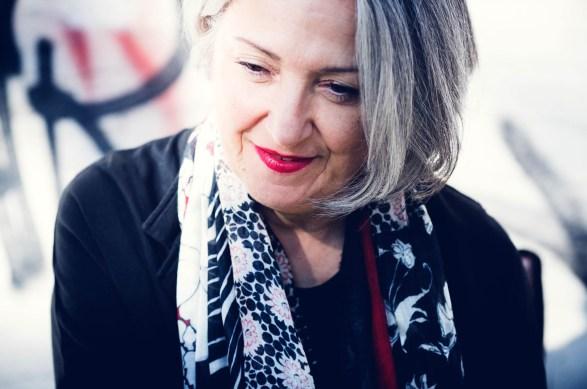 Maria Paiato 2.jpg
