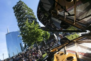 PCM 2017 @ Bosco Verticale _ ph Marco Pieri_b