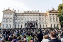 PIANO CITY MILANO 2018 @ GAM _ ph Elisabetta Brian_b